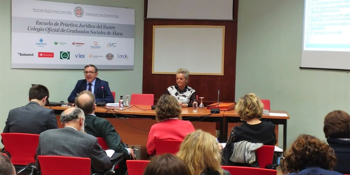 4ª Sesión XIII Edición Fas Álava (15.11.18)