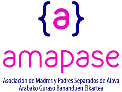 logo asociación AMAPASE